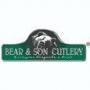 Bear&Son