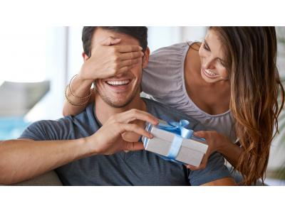 Идеи нестандартных подарков для мужчин на 23 февраля