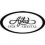Ajka Crystal