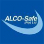 Alcosafe
