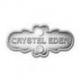 Crystel Eden
