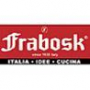 Frabosk