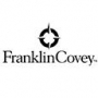 Franklin Covey
