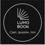 Lumobook