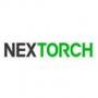 NexTorch