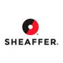 Sheaffer