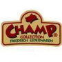 Champ Collection