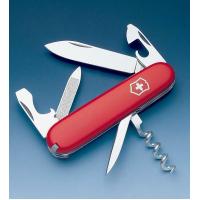 Victorinox 0.3803 швейцарский нож