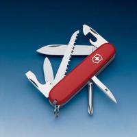 Victorinox 1.4613 швейцарский нож «Странник» (