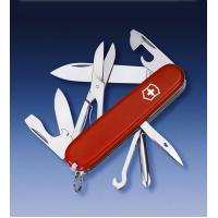 Victorinox 1.4703 швейцарский нож