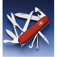 Victorinox 1.4713 швейцарский нож «Геолог» (