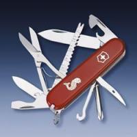 Victorinox 1.4733.72 швейцарский нож