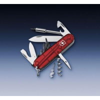 Victorinox 1.7605.Т швейцарский нож