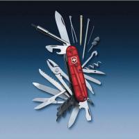 Victorinox 1.7775.Т швейцарский нож