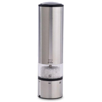 Peugeot Мельница для соли электрическая 20 см сенсорная Elis Sense (27179)