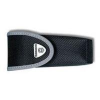 Victorinox 4.0547.3 Чехол для перочинного ножа (нейлон черный)
