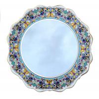 Рус-Арт Декоративное зеркало 75 см (З-7502)