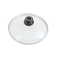 BAF Крышка стеклянная 20 см с жаропрочной ручкой (8001 72 20 2)