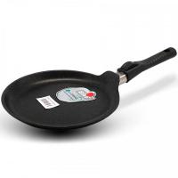 BAF Сковорода для блинов со съёмной ручкой GIGANT Newline 24 см (5001 08 24 0)