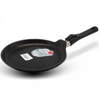 BAF Сковорода для блинов со съёмной ручкой GIGANT Newline INDUCTION 24 см (5001 08 24 0-I)