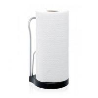 Brabantia Держатель для бумажных полотенец (493546)