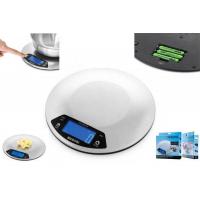 Brabantia Цифровые кухонные весы (480560)