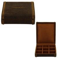 Champ Collection Шкатулка для запонок ( 27020-6)