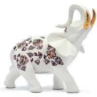 Creationes Nadal Статуэтка Слон (763010 )