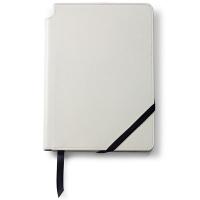 Cross Записная книжка Journal White, A5 (AC281-4M)
