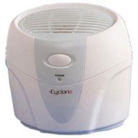 Cyclone очиститель воздуха для холодильника с камерой до 400 л.  (CN-15)