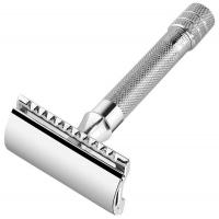 DOVO Solingen Безопасный станок для бритья (9033001)