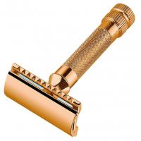 DOVO Solingen Безопасный станок для бритья (9034003)