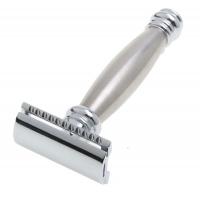 DOVO Solingen Безопасный станок для бритья (9043002)