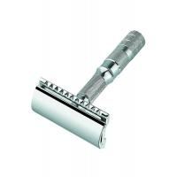 DOVO Solingen Безопасный станок для бритья (90933000)
