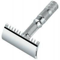 DOVO Solingen Безопасный станок для бритья (90985000)