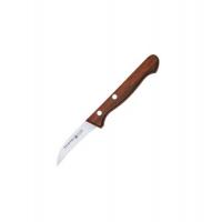 Felix Solingen Нож для очистки 7 см (211307)