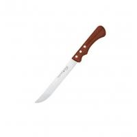 Felix Solingen Универсальный нож 18 см (298518)
