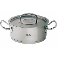 Fissler Кастрюля Original pro collection 28см 72л (8413328)