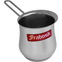 Frabosk Турка Lola Induction на 9 чашек с тройным дном (894.09)