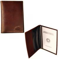 Gran Carro Обложка для паспорта Accessori (10054-2)