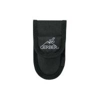 Gerber нейлоновый чехол / Large  (22-08764)