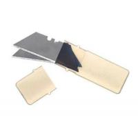 Gerber сменные лезвия для стропореза E-Z ZIP / 5 шт   (22-45955)