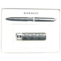 Givenchy подарочный набор GALLES GUN METAL (20B/2852)