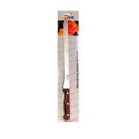 IVO Нож для нарезки ветчины 27,5см (12014)