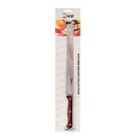 IVO Нож для нарезки рыбы 25см (12040)