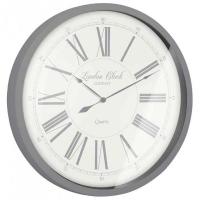 London Clock Настенные часы Heritage (24288)