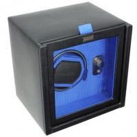 LC Designs Шкатулка-модуль подзавода и хранения часов Dulwitch (70914)