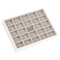 LC Designs Открытый лоток для мелкой бижутерии (70959)