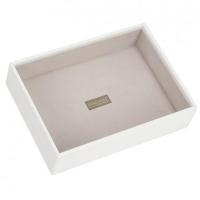 LC Designs Открытый лоток для крупных украшений и бижутерии (70961)