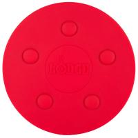 Lodge Силиконовая магнитная подставка 18 см Красная (ASLMT41)